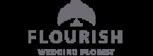 04_Logo-1-1.png